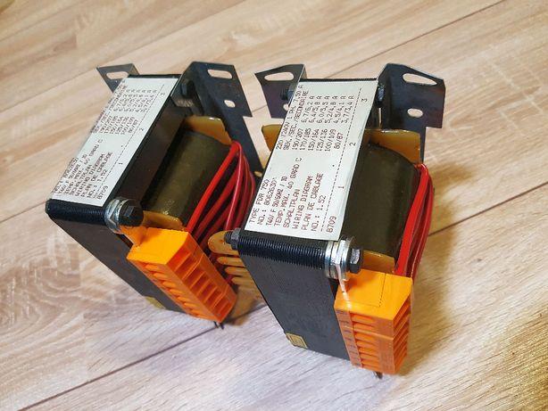Transformator Typ FDR 750 Usec.80-220V/87-240V Uprim.220/240V 7,5A 50/