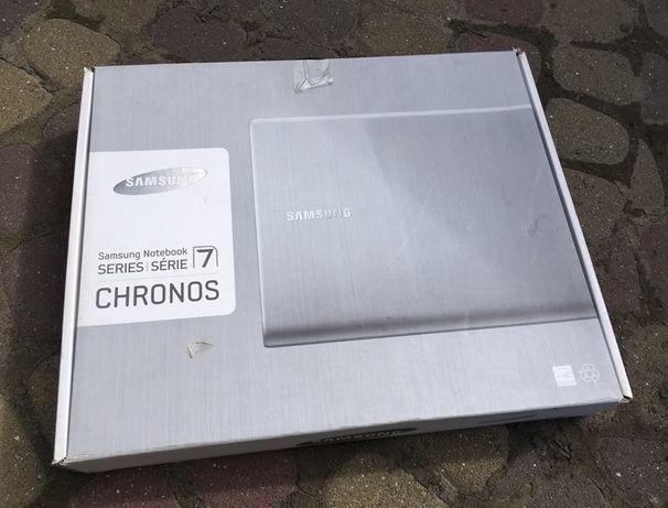 Samsung 700z5a chronos 7
