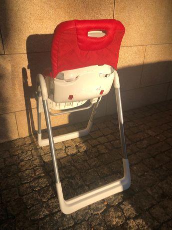 Cadeira de refeição - Bébé Confort Kaleo
