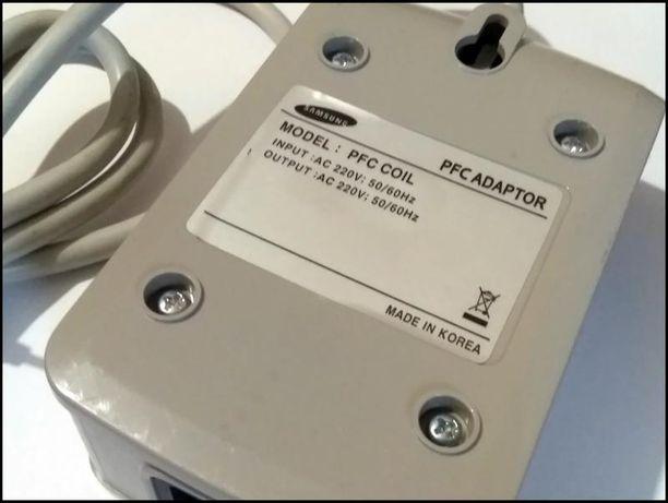 Стабилизатор PFC COIL 220V Samsung