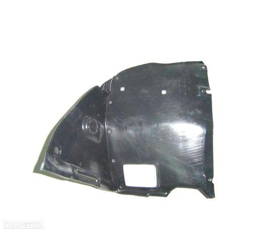 CAVE DE RODA FRONTAL ESQUERDO / BMW SERIE 3 E46 / 98-05