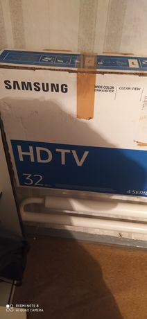 Продажа Обмен Телевизор  Lg на запчасти.