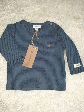 Sweter, sweterek Newbie 62 :)