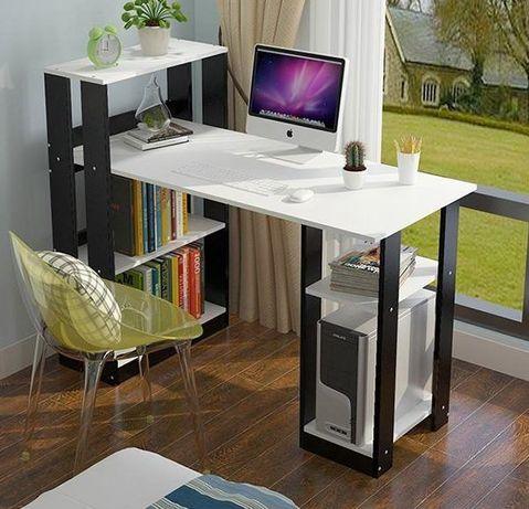 Стол компьютерный, письменный.