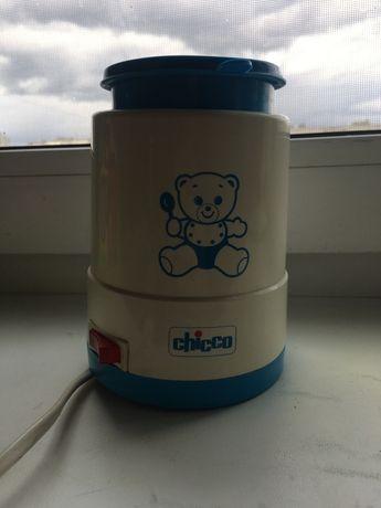 Подогреватель бутылочек Chicco