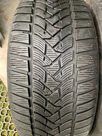 Шины R17 215 50 Dunlop Sport 5 Склад Шин Осокорки
