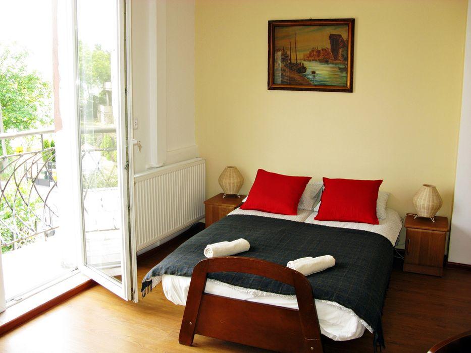 Pokój na wynajem 16m2 Gdynia - image 1