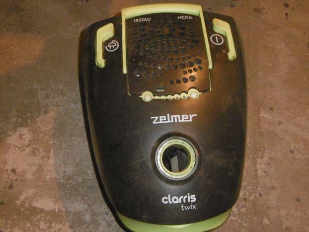 Zelmer Clarris Twix na części