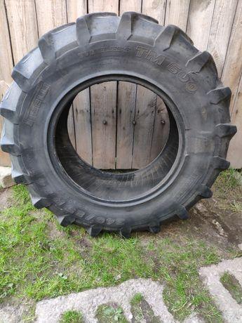 Opona rolnicza Pirelli 13.6R24