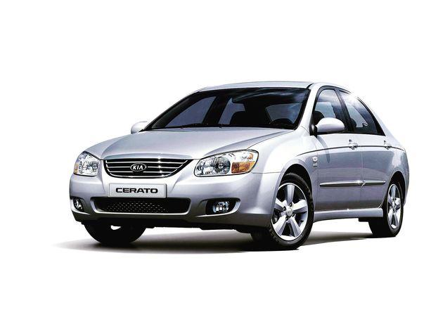 Диагностика, Чиптюнинг & прошивка евро2 Hyundai/Kia, noimmo