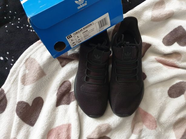 Adidas Tubular shadow J rozm 38
