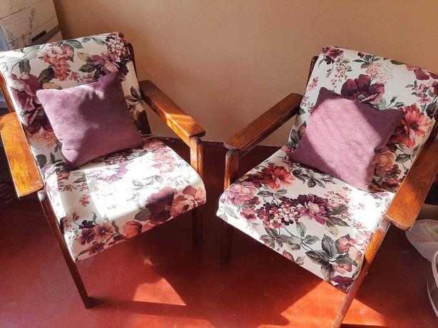 Обновление, перетяжка кресел, диванов, изголовий кроватей, стульев