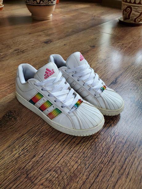 Кросовки, кеды, Adidas
