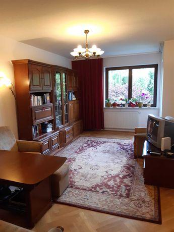 Mieszkanie na wynajem 72 m. kw. 3 pokoje Gdańsk, Jelitkowski Dwór
