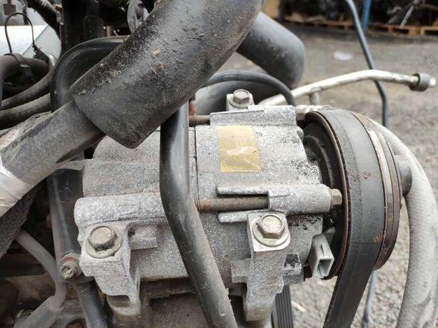 Sprężarka klimatyzacji Ford Mustang 3.9 (93-04r)