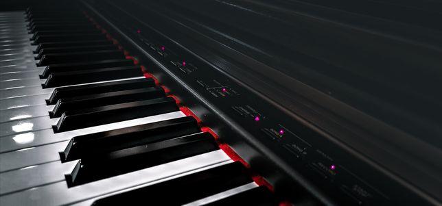 Pianino Cyfrowe Casio CELVIANO AP-20
