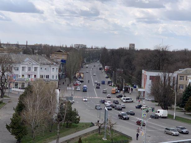 """1 к.кв. 44,3 м2, ЖК """"Кировский"""", дом сдан и заселён! 28000"""