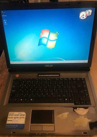 продам ноутбук Asus X51L PENTIUM T2390
