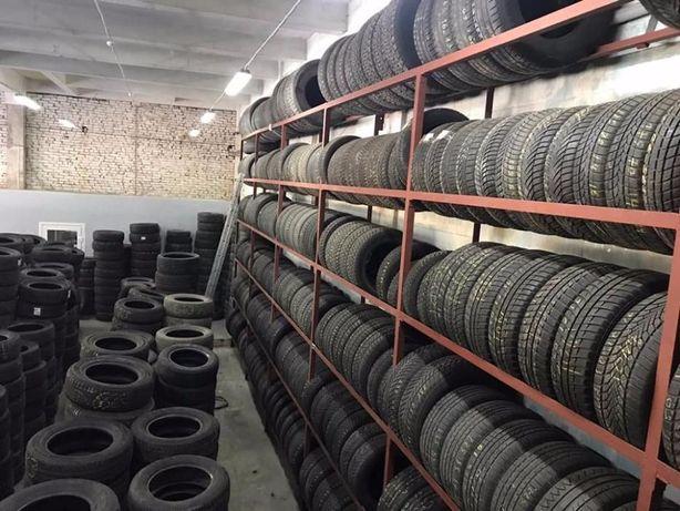 Шини літні 205х55х16 205х60х16 215х65х16 від 6+мм Michelin