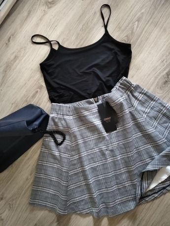 Юбочка юбка новая