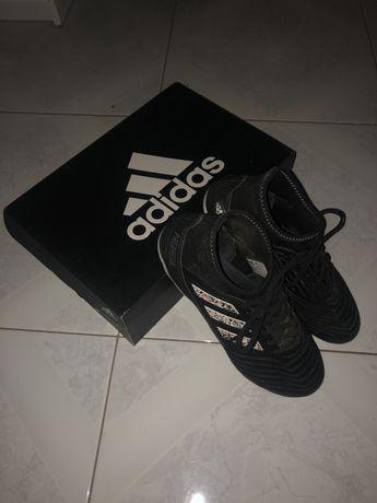 Adidas Predator 18.3 FG Nr°41