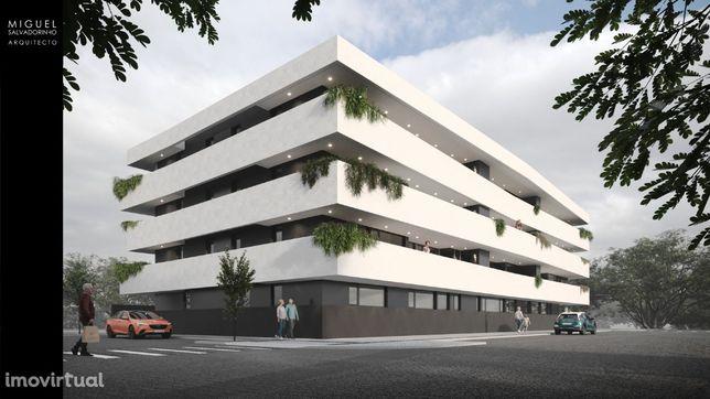 Apartamento T1 Venda em Glória e Vera Cruz,Aveiro