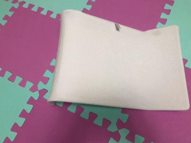 Подставка для купания из ткани Mothercare новая