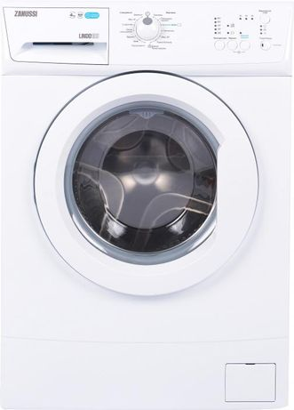 Ремонт стиральних машин на дому