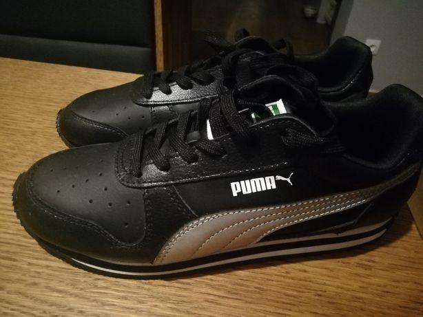 Buty Pumy rozmiar 36, nieużywane.