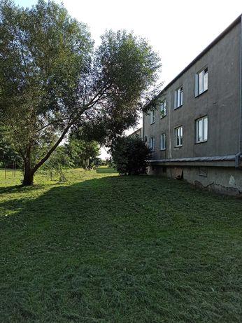 Mieszkanie na sprzedaż Turna województwo Mazowieckie