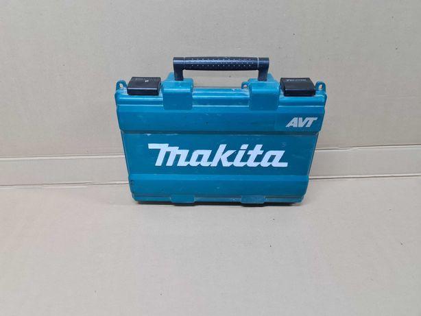 Młotowiertarka Makita HR2631F SDS Plus 800 W