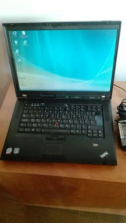 Laptop Lenovo R61i