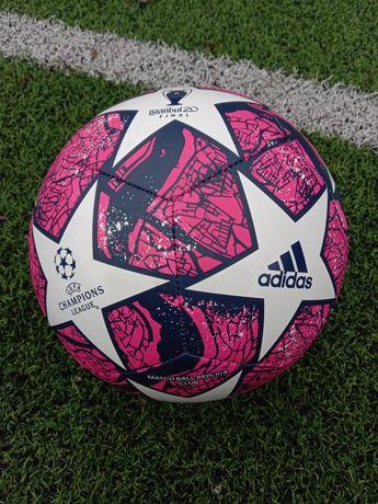 Акция! Мяч футбольный Adidas Мяч Finale Istanbul Club FH7377