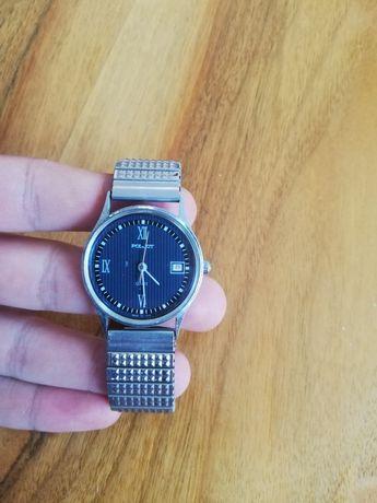 Zegarek poljot PRL
