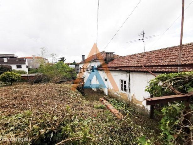 Para uma casa individual excelente terreno ótimo preço