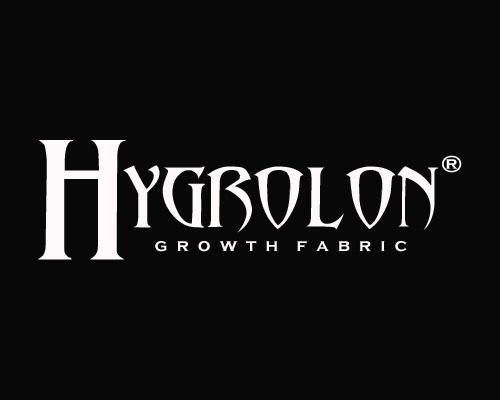 Oryginalny Hygrolon DUSK  wiwarium