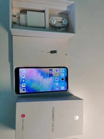 Huawei p20 pro oryginalne