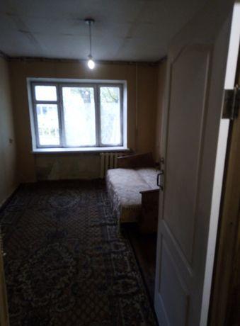 Продается комната 12 м. по ул.Космонавтов