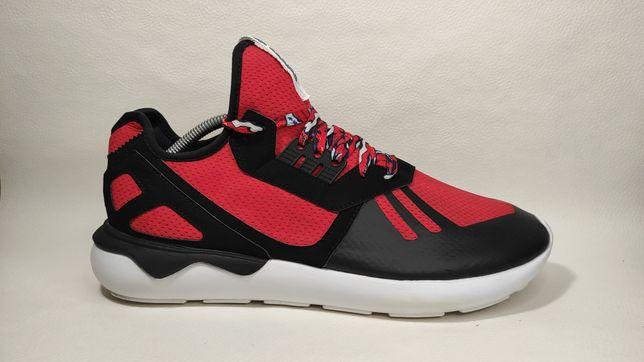 Кроссовки Adidas tubular runner оригинал в отличном состоянии