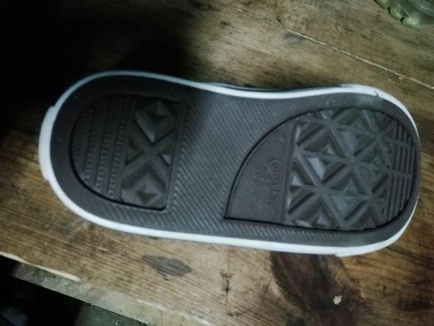 Децкая обувь, вся обувь с Эмираты