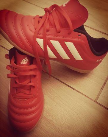 Buty Adidas Copa roz. 35