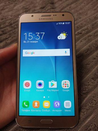 Samsung J7(2015)