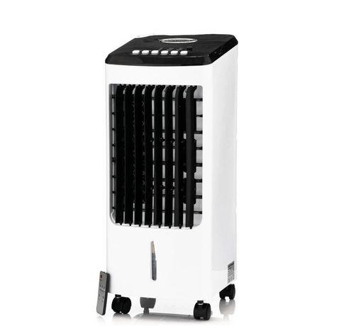 Продам увлажнитель воздуха с функцией охлаждения