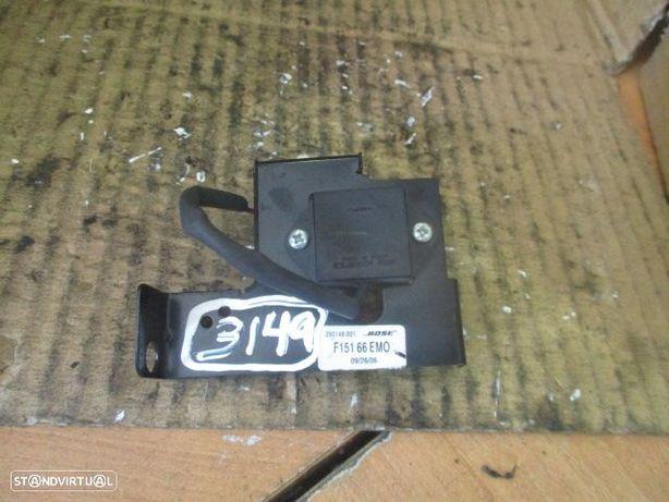 Sensor F15166EMO MAZDA / RX 8 / 2007 / AMPLIFICADOR /
