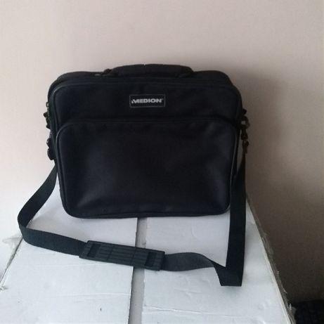 torba medion na laptopa
