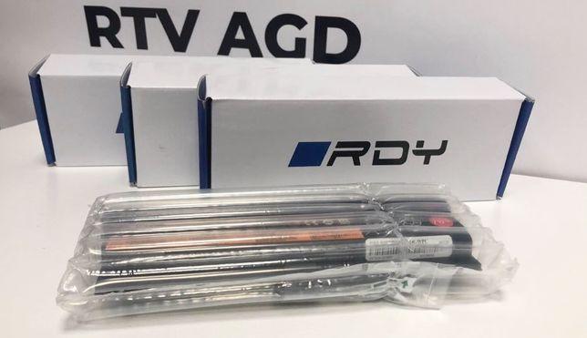 Bateria RDY LE50RDY