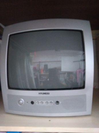 Vendo varias TVs