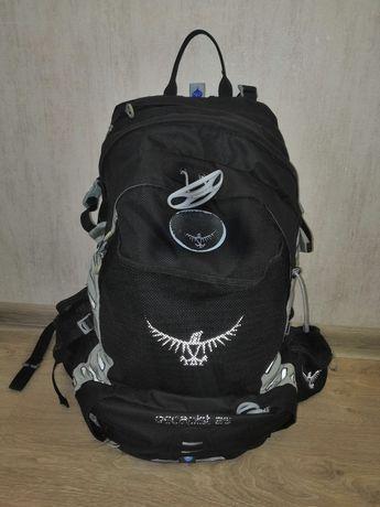 Велорюкзак Osprey 25