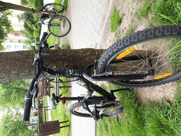 Rower młodzieżowy Giant Mtx 225