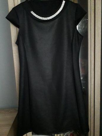 Nowa sukienka r 38